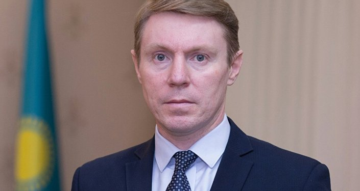 Дмитрий Голобурда
