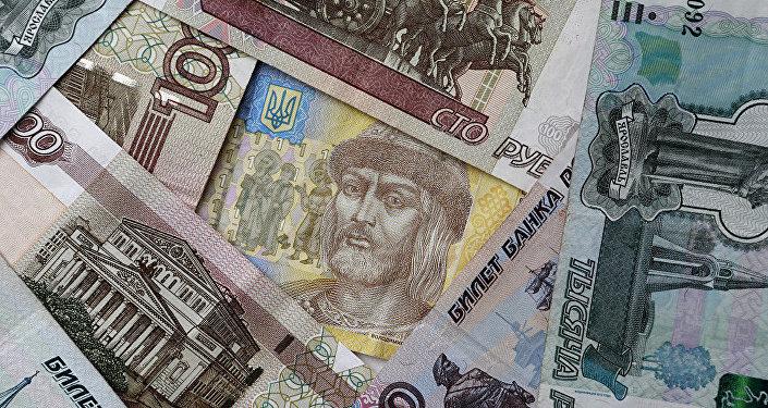 Дешевеющий доллар взвинтил объем сделок наKASE