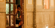 Мумбаи отелі: Тайталас фильмінен алынған кадр