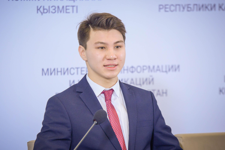 Нурлан Асылханов