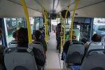 Автобус салоны, архивтегі сурет