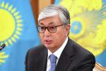 Президент Казахстана Касым-Жомарт Токаев провел заседание Совета национальных инвесторов