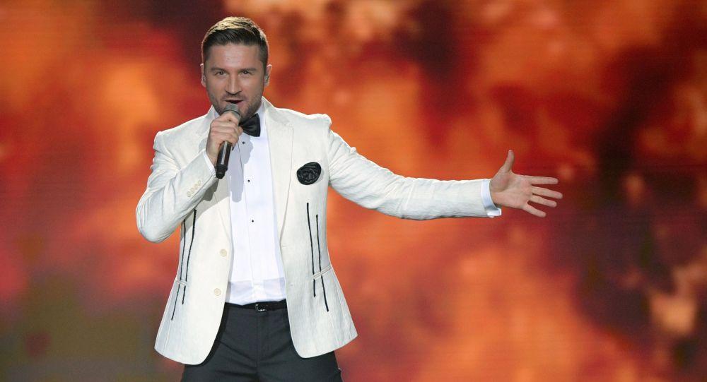 Следующее «Евровидение» пройдет в мае 2020 года в.