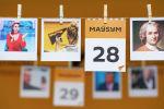 28 маусым - күнтізбе