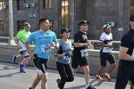 В столице пройдет открытый городской турнир по дуатлону