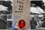 Строки памяти, лики Победы: крупные СМИ Казахстана запустили проект к 75-летию Победы