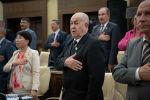 Депутат мажилиса Владислав Косарев