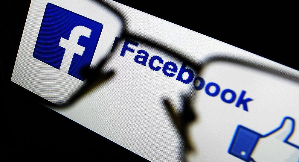 Мухамедиулы может рассказать большое количество правды в социальная сеть Facebook