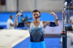 Казахстанские спортсмены на Всемирной Универсиаде