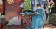 День Рождения Петропавловска