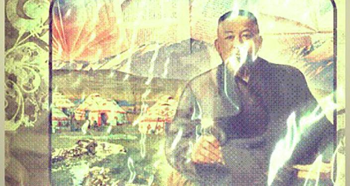 В сборник Абай әлемі (Мир Абая) вошли две тысячи вопросов о жизни и творчестве философа