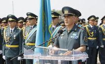 На месте крушения вертолета Ми-8 состоялась церемония открытия памятника погибшим