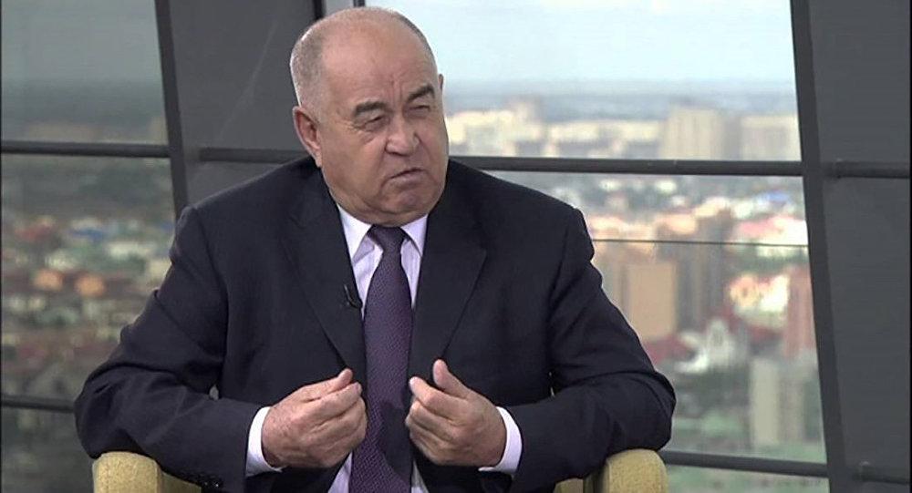Запретить аренду квартир посуточно предложил депутат Косарев