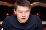 Айсұлтан Назарбаев