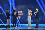 В Нур-Султане прошел фестиваль Nur-Sultan Music Awards 2019