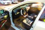 Toyota Camry одного из подозреваемых в жестоком наезде на трёх пешеходов