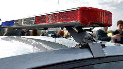 Полицей көлігі, архивтегі фото