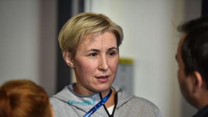 Гузель Манюрова