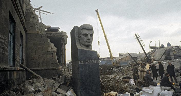 ВКитайской республике случилось землетрясение магнитудой 6,2