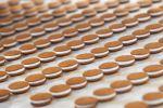 Печенье, архивтегі сурет