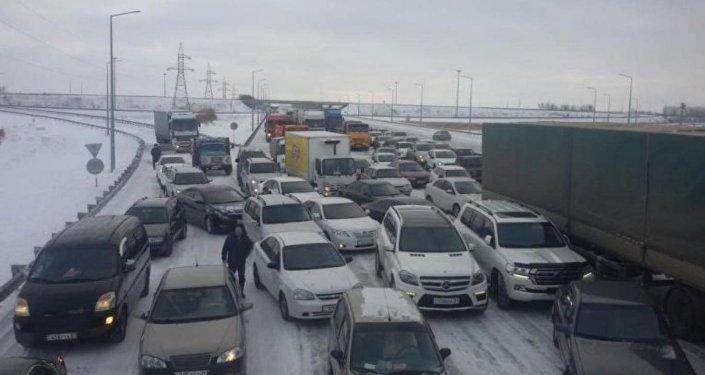 фото город щучинск