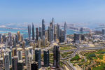 Роскошный Дубай занял 36-е место среди самых сексуальных мест планеты