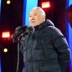 Нұрсұлтан Назарбаев Түркістан облысына сапары барысында өңір тұрғындарымен кездесті