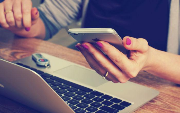 Apple предупредило пользователей устаревших моделей iPhone и iPad о трудностях в использовании гаджетов