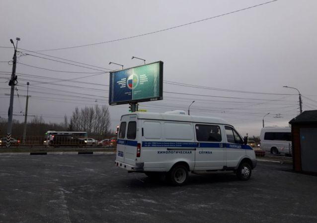 Форум приграничного сотрудничества в Омске