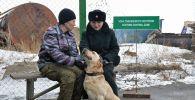 Таможня осуществляет контроль за перемещением санкционных товаров следующих транзитом через территорию России в республику Казахстан.