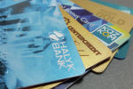 Банк карталары