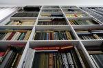 Кітаптар сөресі