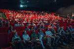 В кинотеатре Юбилейный г. Усть-Каменогорска будут показывать британские, американские и российские театральные постановки