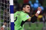 Футзальный Кайрат одержал победу в рамках элитного раунда Лиги чемпионов