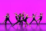 Астана Балет завершил свой первый гастрольный тур по  США