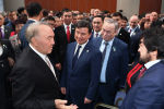 Нұрсұлтан Назарбаев, фото