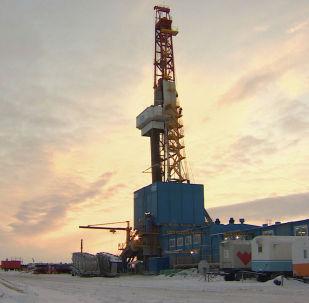 Қазақстан Ресей мен Қытай арасындағы жаңа газ құбыры құрылысына қосылуды жоспарлап отыр