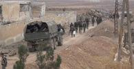 Ресейдің қорғаныс министрлігі Сириядағы арандатушылықтар жайлы ескертті