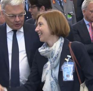 Лондонда НАТО саммиті алдында не болып жатыр