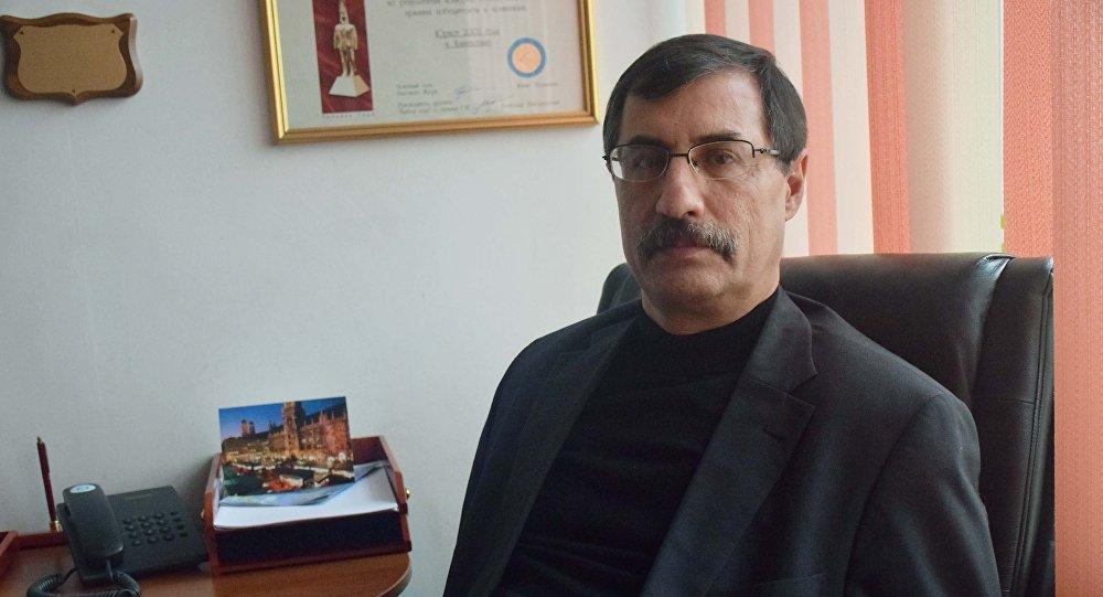 Кто попал под амнистию в казахстане в 2011году