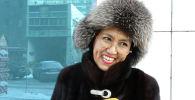 Казахстанцев застали врасплох вопросами о Дне Независимости – видео