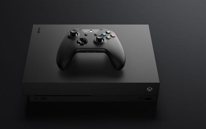 Microsoft выпустит более дешевую версию Xbox