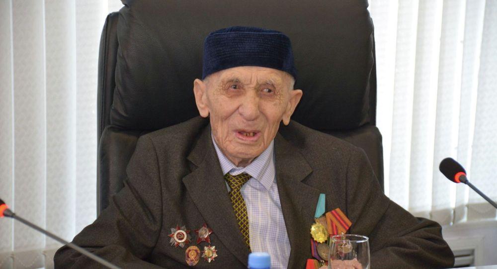 Джура Кобелев