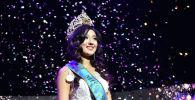 Мисс Астана 2019