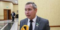 Не только отставка Назарбаева: какие события 2019 года выделили депутаты - видео