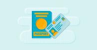 Сколько стоит получение документов в 2020 году в Казахстане