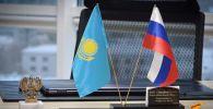 Чем привлекает Казахстан российских экспортеров