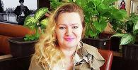 Астролог Юлия Кацман