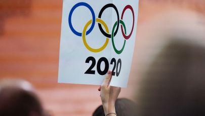 Қазақстан атынан Токио Олимпиадасына кім баратыны белгілі болды