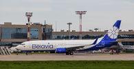 Авиакомпания Белавиа начнет летать еще в города Казахстана